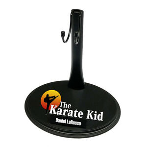 1-6-Scale-Action-Figure-Stand-The-Karate-Kid-Daniel-LaRusso