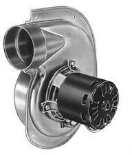 Intercity Furnace Flue Draft Inducer 115V Fasco (7021-10363, 1011632) # A177