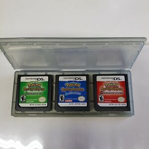 Pokemon-Mystery-Dungeon-Explorers-of-Sky-Bundle-Authentic-3-Games-Nintendo-DS