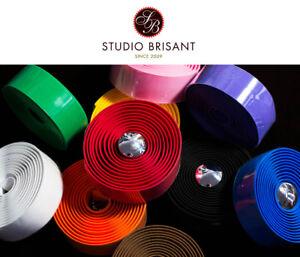 Aby-K-Soft-Bar-Tape-Lenkerband-alle-Farben-pink-orange-purple-braun