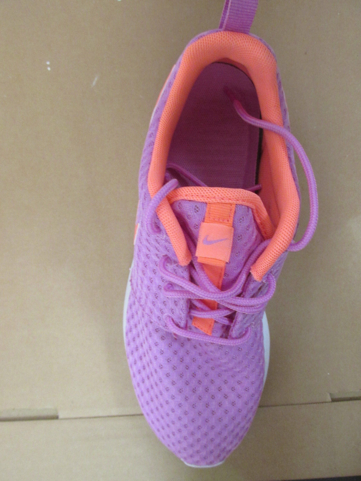 nike  Femme  rosherun running BR running rosherun trainers 724850 581 Baskets  chaussures  CLEARANCE f39a2a