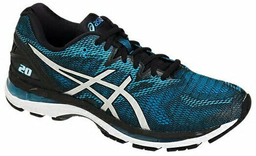 f3380c045da8 New asics Running Shoes GEL-NIMBUS® 20 TJG975 Freeshipping!! Freeshipping!