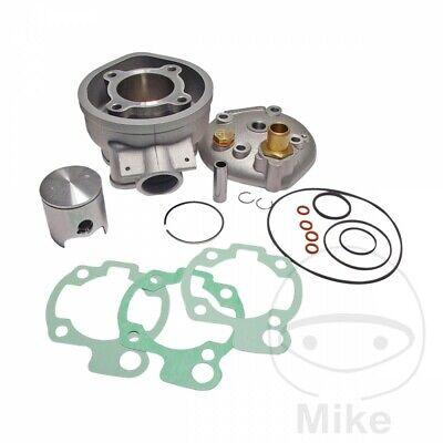 Athena Cylinder Kit 70cc 12MM /& Head Generic Trigger 50 SM Competition 2008-2012