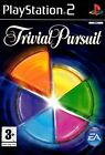 Trivial Pursuit (Sony PlayStation 2, 2009)