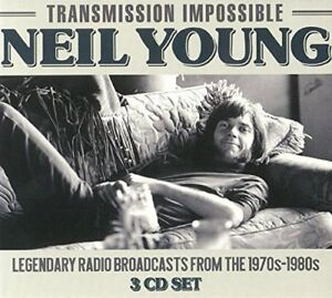 Neil-Young-Transmission-Impossible-3cd-Box