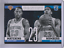 2012-13-Panini-Matching-Numbers-17-Anthony-Davis-Marcus-Camby-NM-MT thumbnail 1