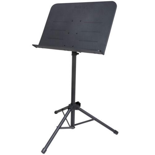 Roland RMS-10 Notenständer Orchester-Pult