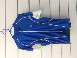 LG-Lemmon-Jersey-Size-M-Blue