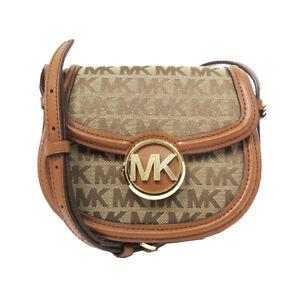 Michael Kors Fulton Bags & Handbags for Women | eBay