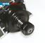 ES-3KW-ER20-220V-Square-Air-Cooled-Spindle-Motor-4KW-Inverter-VFD-Collets-CNC miniatura 5