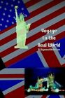 Voyage to The Real World 9781403307705 by D. Raymond Anderson Hardback