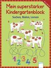 Suchen, Malen, Lernen von Carola Schäfer (2013, Taschenbuch)