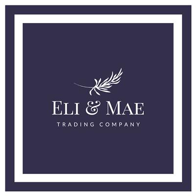 Eli and Mae