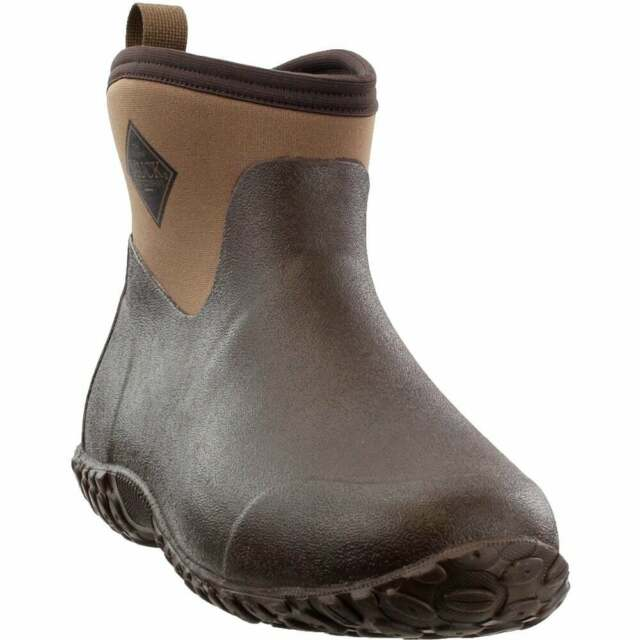 Muck BOOTS Mens Muckster II Ankle