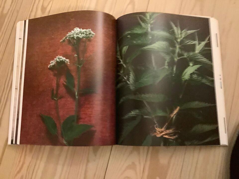 Uperfekt madbog, Christian Bitz, anden bog