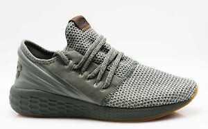 New-balance-mcrzdls-2-Knit-zapatillas-cortos-running-b10-111-talla-43