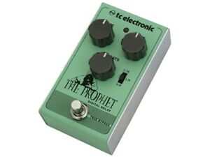 tc electronic The Prophet Digital Delay [FREE SHIPPING] [Effects Pedal]