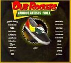 Dub Rockers 0054645190725 by Various Artists CD