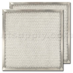 2-PACK-Aluminum-Range-Hood-Filter-8-15-16-034-X-8-15-16-034-X-3-8-034-Made-in-the-USA