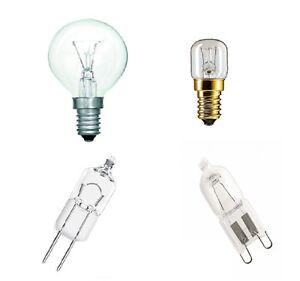 Ampoule-de-four-SES-G9-G4-capsules-10W-15W-20W-25W-40W-jusqu-039-a-300-degres