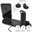 3in1Qi-Fast-Wireless-Charging-Dock-Stand-Station-for-Apple-Watch-Airpods-iPhone thumbnail 3