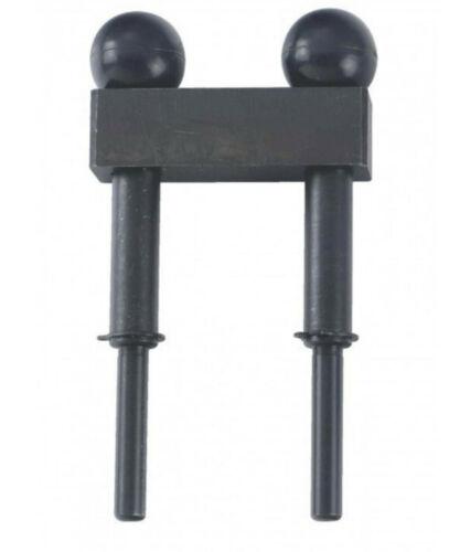 Nockenwellen Arretierung Einstellwerkzeug  für VAG  1.4 1.6 16V  VW Audi Seat