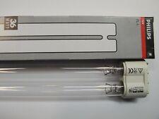 Speed UVC Lampe de rechange tube de remplacement Ampoule UV Tube pour appareil UVC