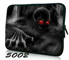 """10.1"""" Notebook Tablet Carrying Case Bag for Asus Transformer Book T100TA  X102BA"""