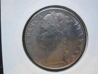 Italien 100 Lire 1978  (219)