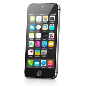 iphone 5g fähig
