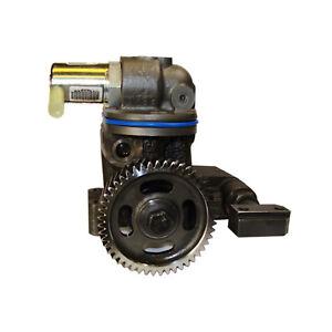 Diesel-High-Pressure-Oil-Pump-Ford-Powerstroke-6-0L-Navistar-VT365-2005-2010-Par