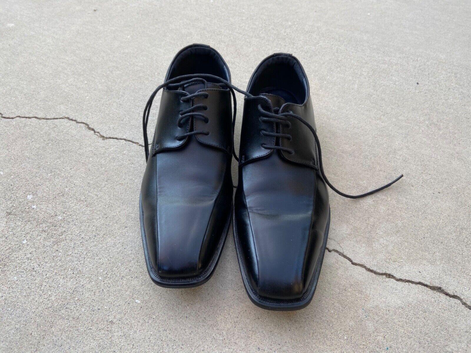 Joseph Abboud Dress Shoes (Mens) - Size 9
