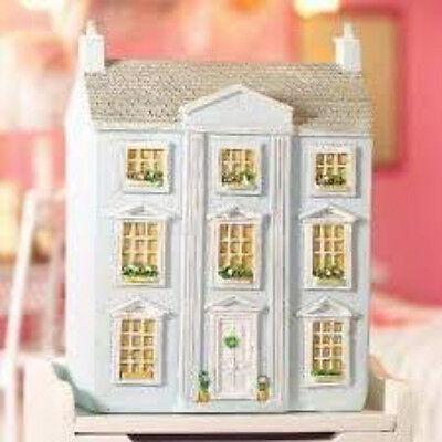 Dolls House Emporium Miniature 1//12th Scale 6 Assorted Food Sacks 4463