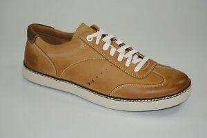 Timberland-hudston-Oxford-zapatillas-zapatos-de-Cordones-Hombre-5027a-NUEVO