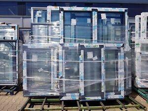 Fenster Veka Kunststofffenster Gunstig Montiert In Polen Top Preis