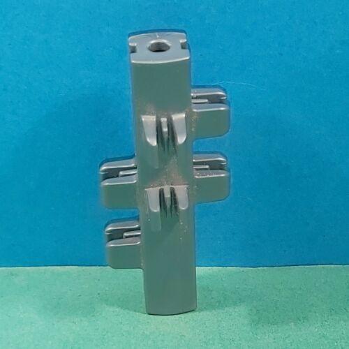 Playmobil 4850 ref 61