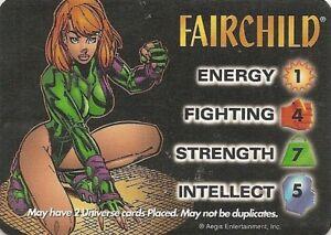 OVERPOWER-Fairchild-hero-IMAGE-RARE