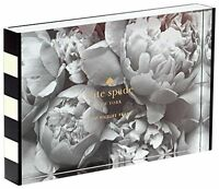 Kate Spade York Picture Frame - Black Stripe, New, Free Shipping on sale