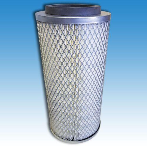 Filtro de aire de filtro cartucho holder holder C 40 C 50 C 60 C 65 C 400 03315466
