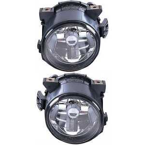 Nebelscheinwerfer-Set-fuer-VW-Lupo-6X1-6E1-Seat-Arosa-6H-Felicia-II-6U1-6U5-H3