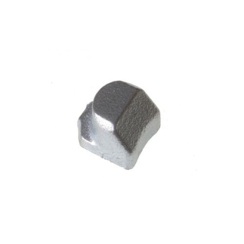 Knott-Avonride Adjuster Shoe Post for 160mm//200mm//203mm Brake Drums 45200
