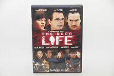 The Good Life (DVD, 2008)  Free Same Day Shipping!