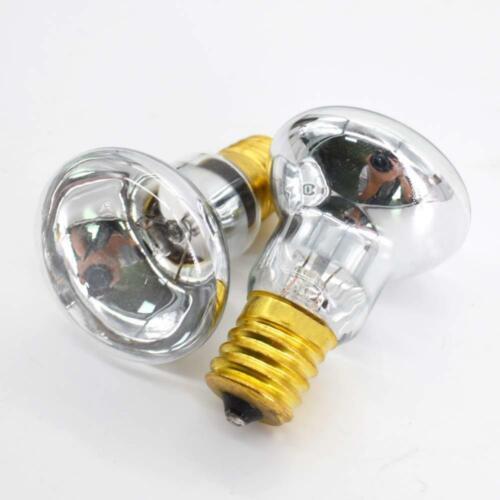 4 Pack Replacement Bulbs for Lava Lamps,Glitter Lamps,R39 E17 25 Watt...
