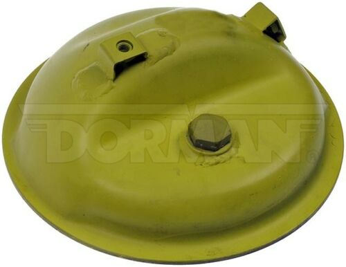 FITS 96-02 TOYOTA 4RUNNER 95-04 TACOMA WITH LOCKING REAR DIFFERENTIAL COVER