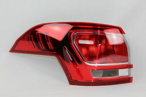 Original-Rueckleuchte-links-aussen-Ford-B-Max-1806454