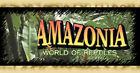 amazoniaworldgiftware