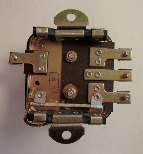 Voltage Regulator For Cub Cadet 125 126 127 128 129 147 149 Generator