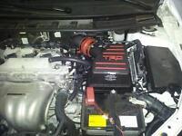 Trd 2011- 15 Scion Tc Genuine Trd Performance Cold Air Intake System Ptr03-21101