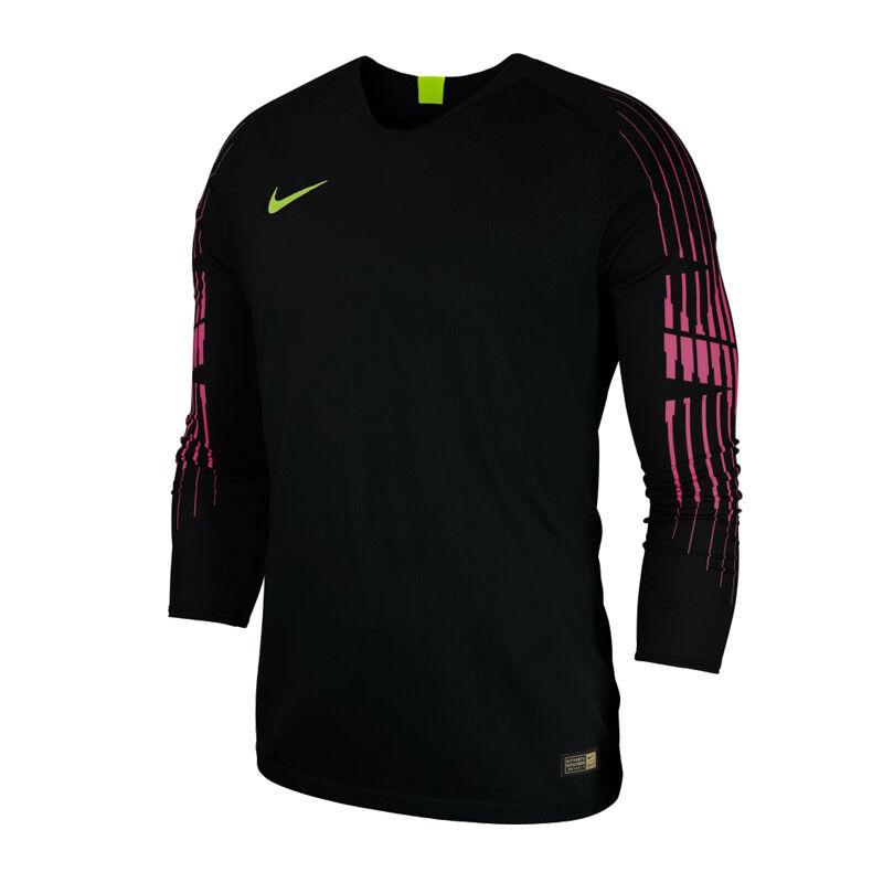 Nike Nike Nike Gardien II GK LS Torwart Trikot 010 31cf6a