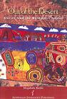 Out of the Desert: Stories from the Walmajarri Storytellers by Honey Bulugardie, Walmajarri Elders (Paperback, 2002)